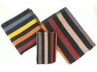Полотенце махровое «Спектр»
